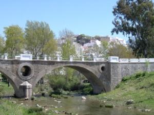 El Burgo